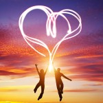 wpid-bigstock-Happy-couple-jump-together-and-77204678-1.jpg